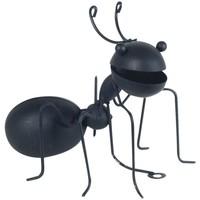 Dom Dekorativni predmeti  Signes Grimalt Mrav Negro