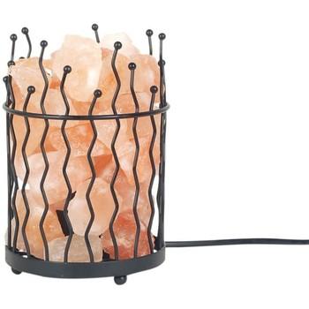 Dom Stolne lampe Signes Grimalt Svjetiljka Metal Sol Multicolor