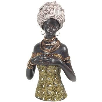 Dom Dekorativni predmeti  Signes Grimalt afrički Negro