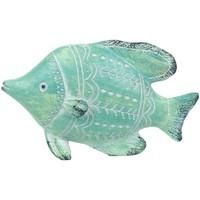 Dom Dekorativni predmeti  Signes Grimalt Riba Verde