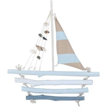 Dom Prigodni ukrasi Signes Grimalt Sail Brisevi Azul