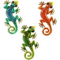 Dom Vanjska rasvjeta Signes Grimalt Lagartos 3. Rujna Jedinice Multicolor