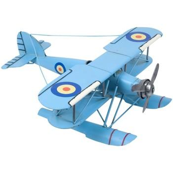 Dom Dekorativni predmeti  Signes Grimalt Zrakoplov Azul