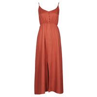 Odjeća Žene  Duge haljine Betty London ONNANA Terracotta