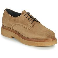 Obuća Žene  Derby cipele JB Martin OSER Bež