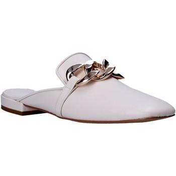 Obuća Žene  Klompe Grace Shoes 866005 Bijela