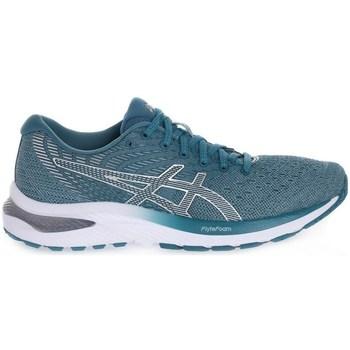 Obuća Žene  Running/Trail Asics Gel Cumulus 22 W Blue