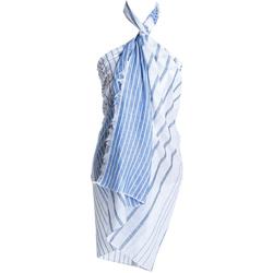 Odjeća Žene  Parei Isla Bonita By Sigris Pareo Azul
