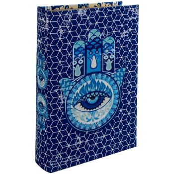 Dom Sanduci i kovčezi Signes Grimalt Kutija za knjige Azul