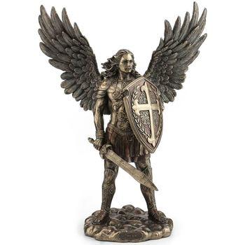 Dom Dekorativni predmeti  Signes Grimalt San Miguel Dorado