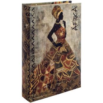 Dom Sanduci i kovčezi Signes Grimalt Kutija za knjige Marrón