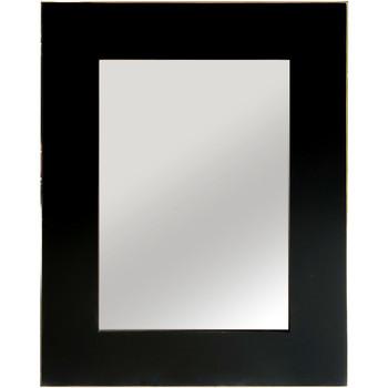 Dom Ogledala Signes Grimalt Ogledalo Negro