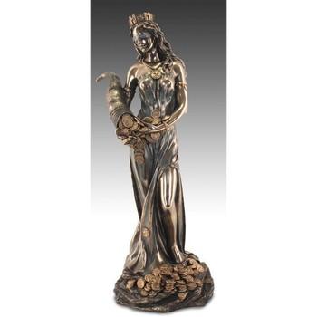 Dom Dekorativni predmeti  Signes Grimalt Božica sreće Dorado