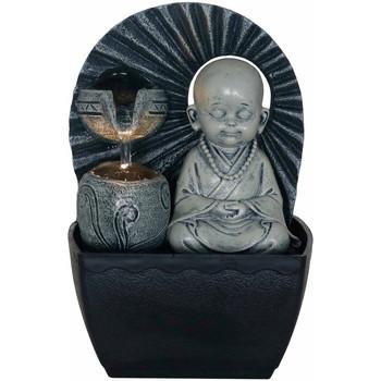 Dom Dekorativni predmeti  Signes Grimalt Izvor Monje Negro