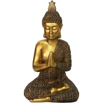 Dom Dekorativni predmeti  Signes Grimalt Buda Dorado