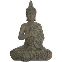 Dom Dekorativni predmeti  Signes Grimalt Buda Verde