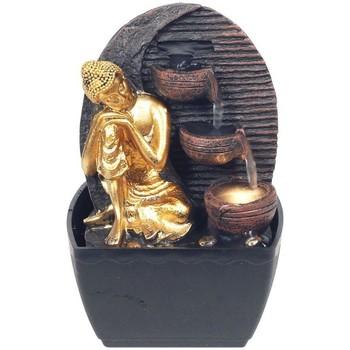 Dom Dekorativni predmeti  Signes Grimalt Izvor Buda Multicolor