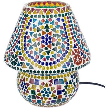 Dom Stolne lampe Signes Grimalt Gljiva Lampa Multicolor