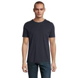 Odjeća Muškarci  Majice kratkih rukava Sols LUCAS MEN Negro noche