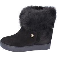 Obuća Žene  Čizme za snijeg Liu Jo BJ714 Crno