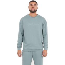 Odjeća Muškarci  Sportske majice Sixth June Sweatshirt  Velvet gris
