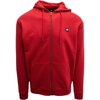 Odjeća Muškarci  Sportske majice DC Shoes Riot Crvena