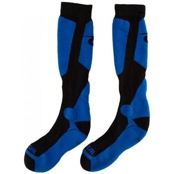 Modni dodaci Muškarci  Čarape Rip Curl ERGOTECH SOCKS SCSAC4 Blue