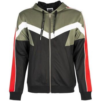 Odjeća Muškarci  Sportske majice Les Hommes  Multicolour