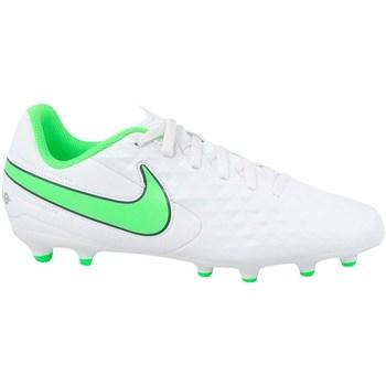 Obuća Djeca Nogomet Nike JR Tiempo Legend 8 Club MG