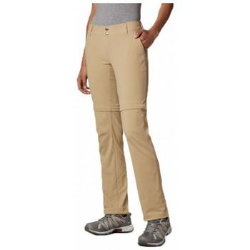 Odjeća Žene  Donji dio trenirke Columbia  Multicolour