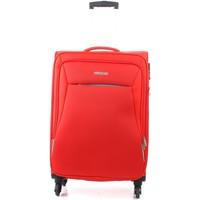 Torbe Tekstilni kovčezi American Tourister 39G000908 RED