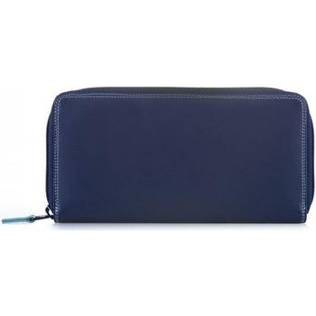 Torbe Novčanici Mywalit 1259-130 BLUE