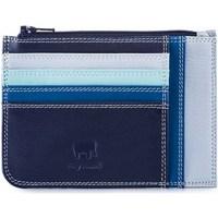 Torbe Poslovne torbe i aktovke Mywalit 1210-130 BLUE