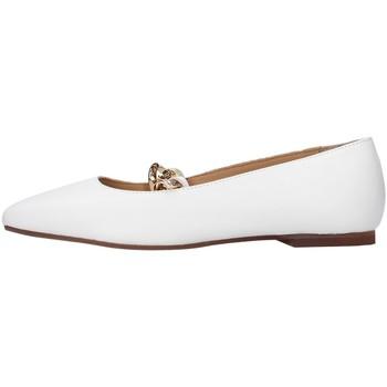Obuća Žene  Balerinke i Mary Jane cipele Balie' 380 BEIGE