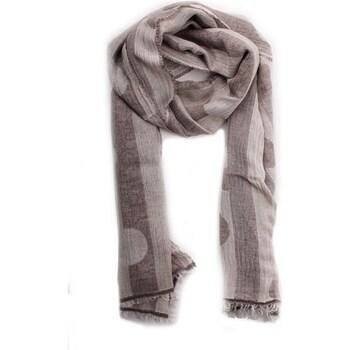 Tekstilni dodaci Šalovi, pašmine i marame Achigio' 1913 DIS.12 GREY