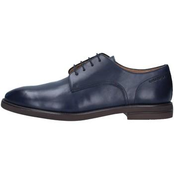 Obuća Muškarci  Derby cipele Stonefly 213734 BLUE