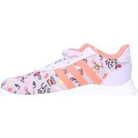 Torbe Djevojčica Niske tenisice adidas Originals EG5920 PINK