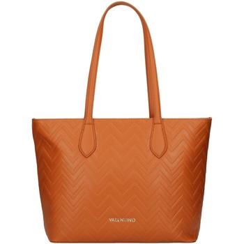 Torbe Žene  Shopper torbe Valentino Bags VBS3SR09 BROWN