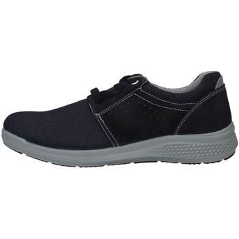 Obuća Muškarci  Derby cipele Enval 5232911 BLUE