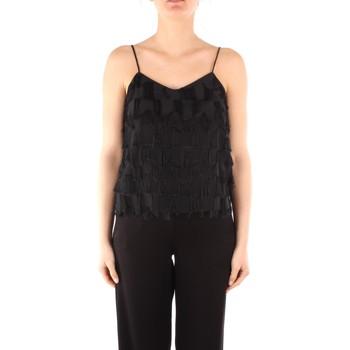 Odjeća Žene  Topovi i bluze Marella LILIA BLACK