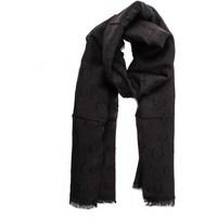 Odjeća Žene  Šalovi, pašmine i marame Iblues CRESO BLACK