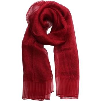 Odjeća Žene  Šalovi, pašmine i marame Iblues NODO RED