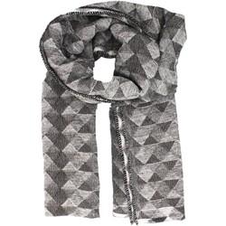 Tekstilni dodaci Šalovi, pašmine i marame Achigio' MADOLIVER WHITE