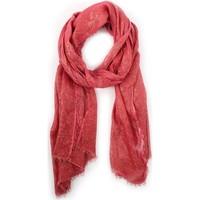Tekstilni dodaci Šalovi, pašmine i marame Achigio' P8-5 RED