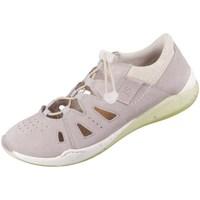 Obuća Žene  Derby cipele & Oksfordice Josef Seibel Ricky 17 Siva
