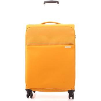 Torbe Tekstilni kovčezi American Tourister 94G006004 GOLD