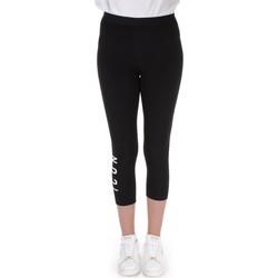 Odjeća Žene  Tajice Dsquared2 Underwear D8N473450 Black