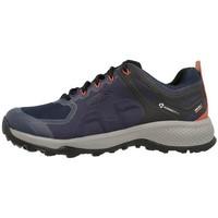 Obuća Muškarci  Running/Trail Keen Explore WP
