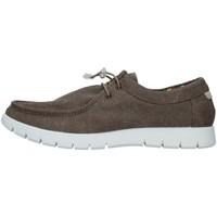 Obuća Muškarci  Derby cipele IgI&CO 7118055 BEIGE