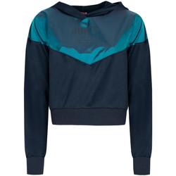 Odjeća Žene  Sportske majice Juicy Couture  Blue